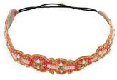 Deepa Gurnani Brann Headband
