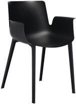 Kartell Piuma Chair - Black