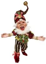 Mark Roberts Holly Jolly Elf