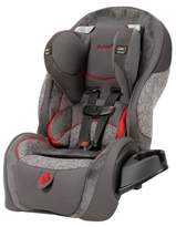 Safety 1st Complete Air 65 Convertible Car Seat, Decatur Red by