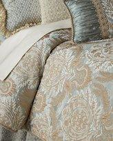 Dian Austin Couture Home Queen Lucille Duvet Cover