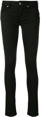 Liu Jo Magnetic skinny jeans