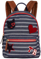 Tommy Hilfiger Adelina Small Dome Backpack