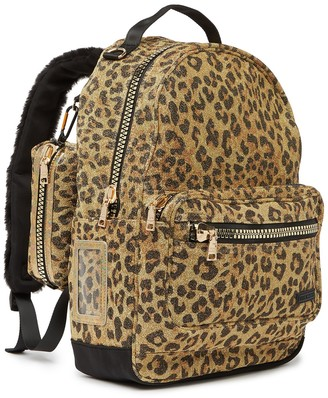 Steve Madden Rascal Backpack