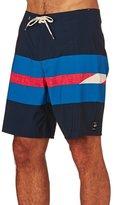 Vans Ninety Three Board Shorts