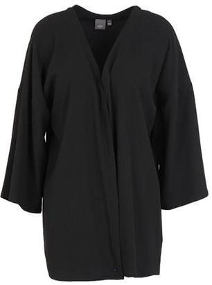 Ichi Suit jacket