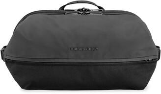 Briggs & Riley Delve Crossbody Bag