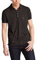 Diesel Men's T-Alex Shirt