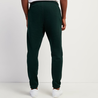 Roots Outdoors Slim Sweatpant