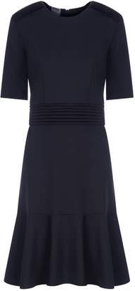 Appareal Olesya Cotton Blend Dress