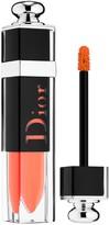 Christian Dior Addict Lacquer Plump