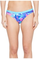 Nike Tropic Brief Women's Swimwear