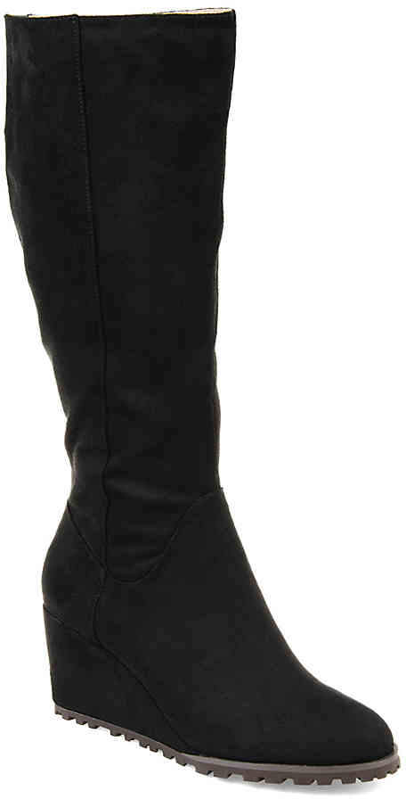 bc48386fba77 Extra Wide Calf Boot - ShopStyle