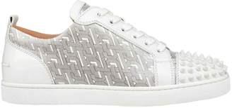 Christian Louboutin Louboutin Louis Orlato Sneakers