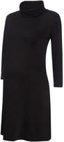 Isabella Oliver Marlow Tunic Dress