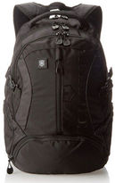 Victorinox NEW VX SPORT Scout Black Backpack