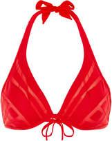 DUNES Underwired Bikini Top