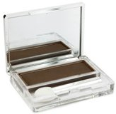 Clinique All About Shadow - # AC French Roast (Soft Matte) 2.2g/0.07oz