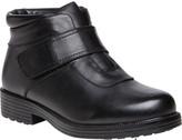 Propet Men's Tyler Ankle Strap Boot