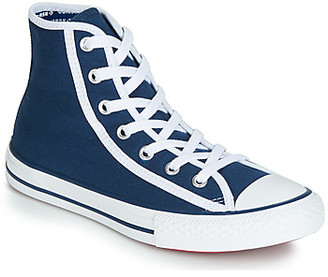Converse CHUCK TAYLOR ALL STAR GAMER CANVAS HI