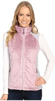 Mountain Hardwear PyxisTM Stretch Quilted Vest