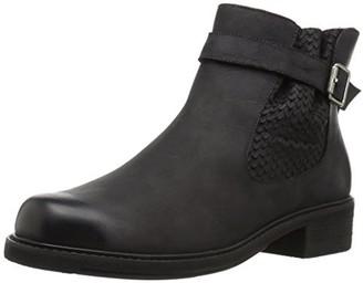 Walking Cradles Women's Devin Boot