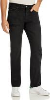 Jean Shop Mick Slim Fit Jeans in Hayes