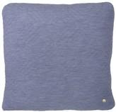 ferm LIVING Light Cushion