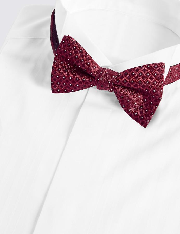 4191e414da38 Mens Burgundy Suit Wedding - ShopStyle