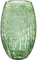 Lalique Bucolique Large Vase