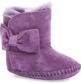 UGG 'Cabby' Boot (Baby)