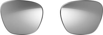 Bose Frames Alto Polarized Lenses