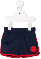 eaaed4ae4 Moncler Swimsuits For Boys - ShopStyle UK
