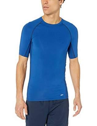 Amazon Essentials Control Tech Short-sleeve ShirtUS (EU XL-)