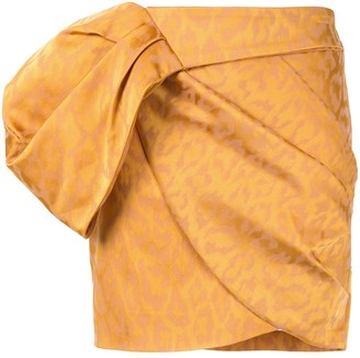 Acler Tomsey skirt