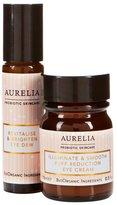 Aurelia Probiotic Skincare Eye Revitalizing Duo