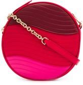 Furla Swing colour-block crossbody bag