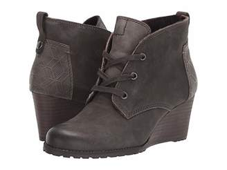 Cobb Hill Lucinda Chukka Boot