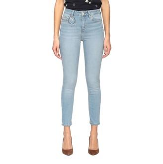Liu Jo Regular-fit Slim-fit Jeans