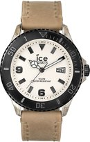 Ice Watch ICE-Watch Vintage, Men's Wristwatch