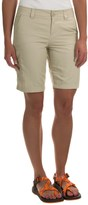 Columbia East Ridge 2 Omni-Wick® Shorts - UPF 30 (For Women)