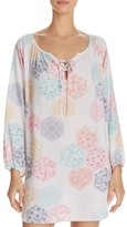 Josie Tunic Sleepshirt