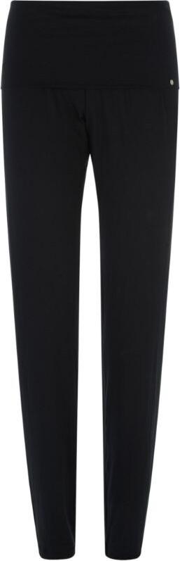 Hanro Yoga Trousers