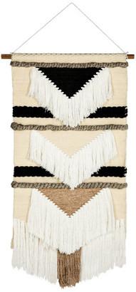Safavieh Paro Woven Wall Tapestry SWA118-2