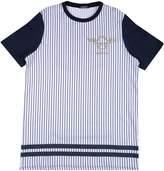 Odi Et Amo T-shirts - Item 37960301