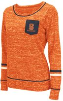 Campus Heritage Juniors' Campus Heritage Syracuse Orange Homies Tee