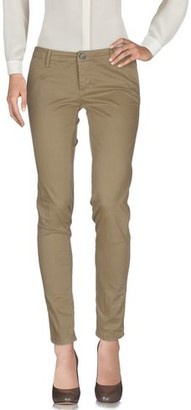 Basicon Casual trouser