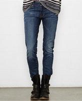 Denim & Supply Ralph Lauren Aurora Skinny Stretch Jeans