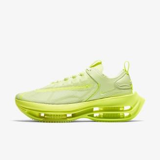Nike Women's Shoe Zoom Double Stacked