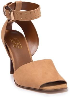Franco Sarto Pepita Studded Sandal